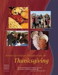 101 best thanksgiving from both sides images on