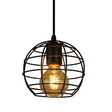 pendant lighting nickel picture more detailed picture about