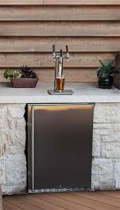 Designing An Outdoor Kitchen 8 Tips For Designing An Awesome Outdoor Kitchen