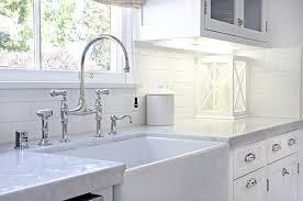 farmhouse faucet kitchen how to replace farmhouse faucet kitchen the homy design