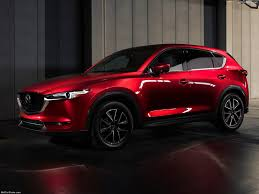 mazda new cars 2017 mazda cx 5 2017 pictures information u0026 specs