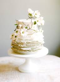 wedding cake toppers uk t flower wedding cakes cake toppers uk silk flowers
