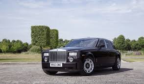 rolls royce sport coupe rolls royce adds a royal touch to u0027the great eight phantoms