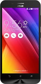 asus zenfone max buy asus zenfone max black 32 gb online at