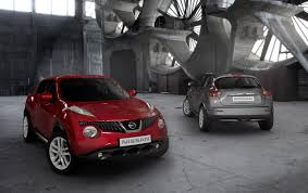 used nissan juke at royal nissan juke page 5