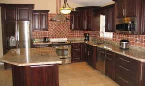 Cheapest Kitchen Cabinets Online by Horrible Kitchen Cabinets Wholesale India Tags Kitchen Cabinet