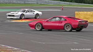 Ferrari F12 Silver - ferrari f12 silver wallpaper 1280x720 9286