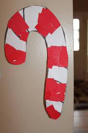 7 best kids u0027 christmas crafts images on pinterest christmas