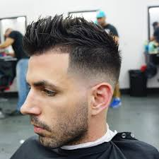 new age mohawk hairstyle best 60 cool hairstyles and haircuts for boys and men atoz