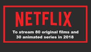 Seeking Netflix Or Hulu The Future Of Netflix Getting Murkier As Competitors Match
