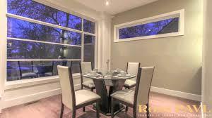 calgary infill renfrew built by devine custom homes youtube
