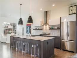 kitchen with hardwood floors by rebecca caiani zillow digs zillow