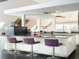 modern bar furniture contemporary bar stools with back modern custom contemporary bar