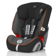 si ge auto b b quel age 44 best car seats images on car seats autos and cars