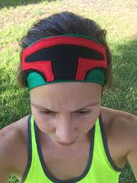 cool headbands best 25 running headbands ideas on running clothes