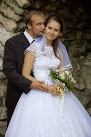 62 best german wedding images on pinterest german wedding