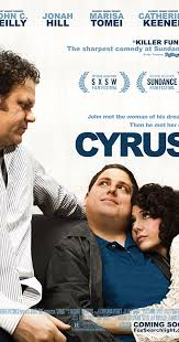 The Puffy Chair Trailer Cyrus 2010 Imdb