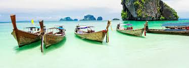the top 10 phuket day trips excursions tours w prices