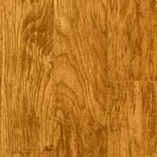 republic floor archives ventura flooring