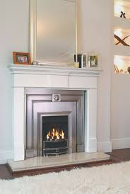 fireplace cool coal fireplace parts home design new cool on home