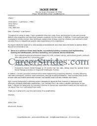 fresh sales representative cover letter samples 54 about remodel