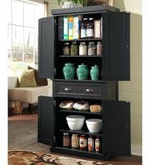 freestanding pantry cabinet ideas home depot larder kitchen