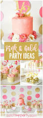 best 25 20th birthday parties ideas on pinterest diy 18th