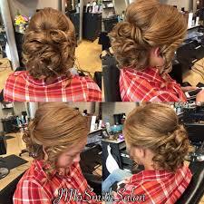 jenna smith the stylist home facebook
