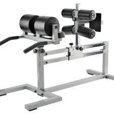york weight bench spare parts york sts glute hamstring machine chandler sports