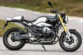 bmw motorrad r nine t bmw r ninet bmw modern cafe racer and modern cafe