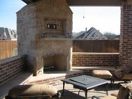 covered patio fireplace ideas home design ideas