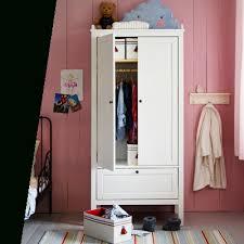 armoire chambre bébé chambre bb ika cool armoire chambre bebe occasion decore concernant