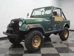 1980 jeep wrangler sale 1980 jeep cj 7 jeeps for sale jeep cj jeeps and