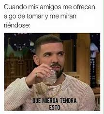 Meme Droga - tiene droga alv my fucking life pinterest memes humor and meme