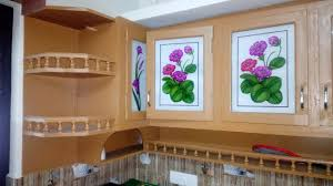5bhk luxury kerala home design home pictures