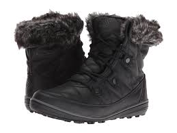 columbia womens boots canada columbia sale s shoes