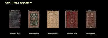 oriental rug gallery san antonio roselawnlutheran