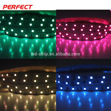 led color changing light strips color changing led lights programmable color changing led lights
