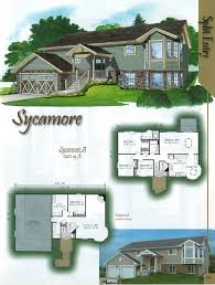 floor planswelcome to colorado building systems colorado building systems floor plans