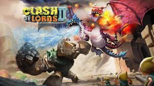 clash of clans wallpaper free similar games to clash of clans 9game clash of clans
