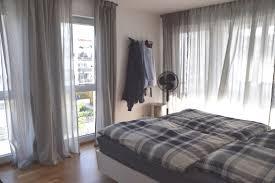 Extravagante Schlafzimmerm El Wohnungen Zu Vermieten Böblingen Mapio Net