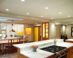 kitchen island designs with cooktop island cooktop houzz