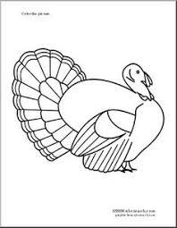 drawings wild turkeys 34 images turkey