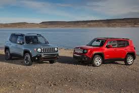anvil jeep renegade sport used 2015 jeep renegade for sale pricing u0026 features edmunds