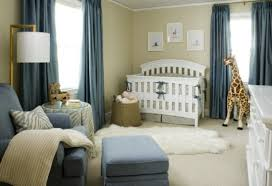 Rugs For A Nursery 50 Creative Baby Nursery Rugs Ideas Ultimate Home Ideas