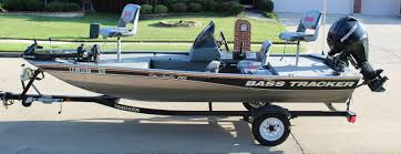 bass tracker 2011 for sale for 7 500 boats from usa com
