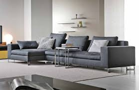 molteni divani divano large divano large molteni