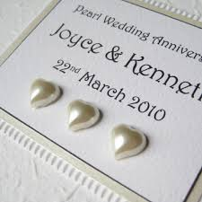 30th wedding anniversary gifts wedding anniversary 30th stunning 30th wedding anniversary gifts