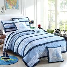 Coverlet Bedding Sets 2016 European 100 Cotton Quilted Coverlet Set Comforter Bedding