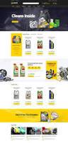 target stores iphone black friday sale black friday 2015 leaked ads walmart best buy target deals yet